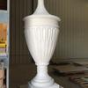 Custom Urn