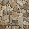 top_rock_fieldstone.jpg